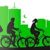El respeto medioambiental, la accesibilidad y la sostenibilidad son las bases del plan de movilidad de Vera