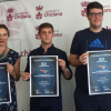 Las personas aficionadas al ocio interactivo podrán disfrutar de los 'Gaming Days' de Chiclana
