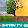 EQUO reclama una Ley de Cambio Climático andaluza más ambiciosa en reducción de emisiones y cambio de hábitos