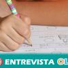 Educo asegura que Andalucía está por encima de la media estatal en inversión educativa pero que hacen falta más recursos