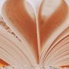 Vera fomenta la literatura con la primera edición del Premio Internacional de Poesía Ciudad de Vera