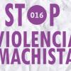 Tarifa reactiva sus servicios de orientación y asesoramiento en salud, educación o violencia de género