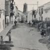El Ayuntamiento de Huétor Tájar pide participación ciudadana para crear un archivo fotográfico municipal