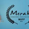 Hornachuelos recibe la medalla Lumière del Cine por su promoción y divulgación de la cultura audiovisual