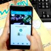 EMA-RTV presenta la nueva aplicación de la Onda Local de Andalucía para dispositivos móviles (APP) y amplía sus canales de participación y difusión entre la ciudadanía