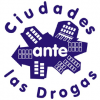Huércal de Almería organiza un taller colaborativo entre educadores y familias para unificar estrategias comunicativas