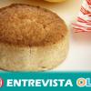 Los mantecados y polvorones de Estepa se dan a conocer en toda la provincia de Sevilla