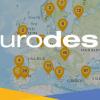 El Centro de Información Juvenil de Martos se une a la red Eurodesk de información sobre programas juveniles europeos