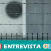 ENLACE pide alternativas a la prisión preventiva para drogodependientes por las consecuencias sociales y económicas