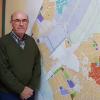 El nuevo Plan General de Ordenación Urbana de Ogíjares contempla la ampliación del Parque Tecnológico de la Salud