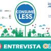 La Diputación de Málaga apuesta por el turismo sostenible para reducir el consumo de agua y energía en municipios turísticos