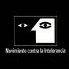 Movimiento Contra la Intolerancia lamenta la falta de apoyo municipal a la prevención del odio en las aulas en Sevilla