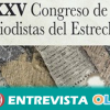 El presente y el futuro de las culturas del Estrecho se abordan desde este jueves en el Congreso de Periodistas del Estrecho