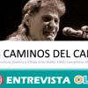 El espacio radiofónico 'Los caminos del cante' cumple 25 años en antena acercando el arte flamenco a toda Andalucía desde Onda Jerez Radio y la Onda Local de Andalucía