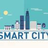 El colectivo de profesionales de la red Guadalinfo de seis municipios almerienses se forma en la estrategia Smart City