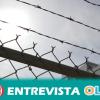 El sindicato de funcionarios de prisiones lleva a la justicia el uso de la prisión de Archidona como CIE por ser una violación sin precedentes a los derechos más básicos