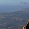 Asociaciones ecologistas insisten en la necesidad de crear el Foro de Salud del Campo de Gibraltar con estudios específicos