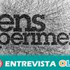 El Encuentro Internacional de Creación 'Sensxperiment' de Lucena dedica esta edición a la escucha activa