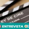 Andalucía da un impulso al sector cinematográfico con la aprobación del proyecto de Ley del Cine, pionero en España
