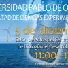 """EMA-RTV celebra el segundo debate radiofónico """"Frecuencia Climática"""" para abordar los retos medioambientales, el cambio global y las políticas energéticas"""