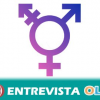 La Asociación de Transexuales ATA recuerda que aún hay aspectos de la ley andaluza que se incumplen, como las medidas contra la transfobia