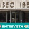 Los 550 yacimientos íberos de la provincia de Jaén muestran su riqueza en el recién inaugurado Museo Íbero