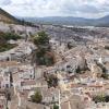 Martos es una de las localidades que más servicios sociales ofrece de todo el territorio nacional