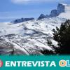 La Estación de Esquí de Sierra Nevada despide el otoño con la apertura de todas sus zonas