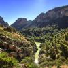 El Grupo de Desarrollo Rural Valle del Guadalhorce informa sobre las ayudas europeas a la sostenibilidad y la lucha contra la pobreza y el el cambio climático