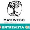Nace 'Makwebo', una asociación solidaria que promueve la fraternidad y los valores comunitarios de la tradición africana