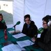 El Museo de la Autonomía de Andalucía acoge el XXII Concurso de Carteles y Otros Soportes con motivo del Día Mundial de la Lucha contra el Sida