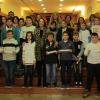Nace el Consejo Local de la Infancia y la Adolescencia de Alhaurín el Grande para potenciar su participación democrática