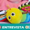 La Federación de Consumidores Al-Ándalus recuerda que los juguetes deben reunir condiciones de seguridad, pero también transmitir valores educativos