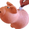 El municipio granadino de Santa Fe logra reducir más de tres millones de euros su deuda con proveedores en dos años