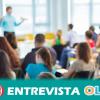 CGT Andalucía critica que la norma en la que trabaja el Gobierno andaluz sobre Formación Profesional favorece la privatización