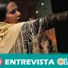 Mujeres aseguran que hace falta una renovación dentro del mundo flamenco para fomentar la igualdad, desde las letras hasta la consideración de las mujeres
