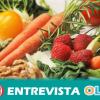 Los dietistas-nutricionistas aseguran que el proyecto de ley andaluz contra la obesidad es positivo, pero creen que falta la contratación de profesionales