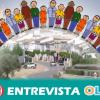 La Federación de Asociaciones de Rumanos de Andalucía condena los enfrentamientos de Pedrera y pide reforzar las medidas para favorecer la convivencia