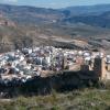 Andalucía llevará a cabo 18 proyectos de recuperación de patrimonio histórico repartidos por todas las provincias