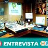 Onda Punta Radio, la emisora municipal de la localidad onubense de Punta Umbría, cumple 25 años de existencia