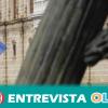 La abogada gitana Sara Giménez es la nueva representante española en el Comité Europeo contra el Racismo y la Intolerancia