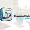 Hispanidad Radio, emisora ciudadana de Huelva asociada a EMA-RTV, es reconocida con la Medalla de la Ciudad