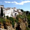 La historia y cultura local de Ronda se difunden por las redes sociales con el programa 'Patrimonio Histórico en red'