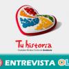 Las Ciudades Medias de Andalucía se unen en la iniciativa 'Tu Historia', un programa turístico que pone en valor las riquezas patrimoniales