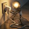 La ciudadanía del municipio gaditano de Trebujena contará con mejoras en el suministro eléctrico