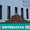 El Museo de la Almendra de Zamoranos, en Priego de Córdoba, muestra las variedades, propiedades y el cultivo de este fruto seco tan importante en el municipio