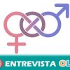 Una cadena hotelera andaluza, la primera empresa en España que se compromete con la inclusión laboral de las personas transexuales a través de contrataciones de este colectivo