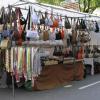 Las ayudas al sector del comercio ambulante se triplican en catorce municipios de la provincia de Córdoba
