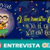Torreperogil ultima los preparativos del Carnaval Torreño que volverá a contar con concursos, desfiles, gastronomía y mascarotes como protagonistas