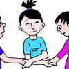 El desarrollo de la empatía y la convivencia son los objetivos del Programa de Formación en Mediación Escolar de Los Palacios y Villafranca
